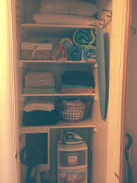 Linen Closet How To Organize Linen Closet U2013 Home Decoration Ideas