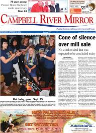 campbell river mirror september 19 2012 by black press issuu