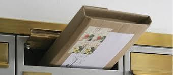 bureau de poste evere la poste
