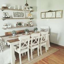 White Dining Table With Black Chairs White Dining Table And Chairs Gorgeous White Dining Room Furniture