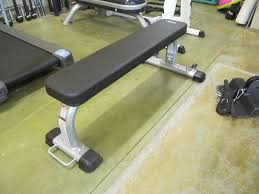 Flat Bench For Sale Bench Yellow Weight Bench Good Weight Bench Promotion Shop For