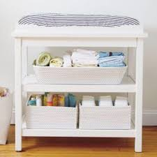 Nursery Changing Table Dresser Baby Nursery Decor For Child Baby Nursery Changing Tables