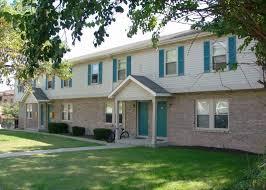 1 bedroom rentals basham rentals 1 bedroom apartments