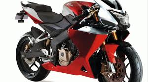 cbr upcoming model latest cars and bikes wallpapers images photos january 2017