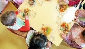 defi cuisine le télégramme vannes défi cuisine des restaurants collectifs