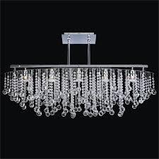 Glow Lighting Chandeliers Chandelier 565b