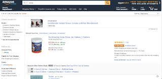 selling on amazon amazon vendors are vastly different than amazon