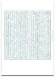 printable hard maze games printable mazes fun stuff to do