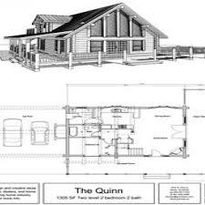 floor plans small cabins 35 small cabin floor plans cabin plans with loft blueprint one