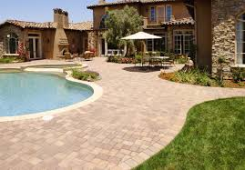 captivating arizona landscape design ideas 20 on home design with