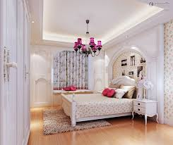 Bedroom Windows Decorating Trendy Kids Bedroom Decorating Ideas For Bay Window With Single