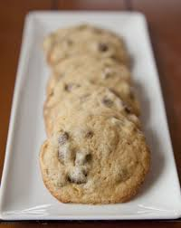 Tate S Cookies Where To Buy Urbancookery Tate U0027s Copycat Chocolate Chip Cookies