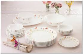 clearance corelle dinnerware sets home design ideas