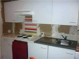 restaurer plan de travail cuisine restaurer plan de travail cuisine concept pour renover un plan de