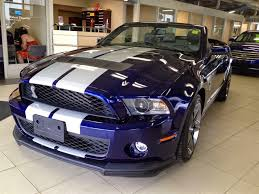 cheap ford mustang shelby gt500 for sale car wallpaper ford mustang shelby gt500 convertible 2013