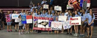 national history day in carolina nc dncr