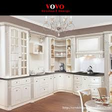 Kitchen Cabinets Online Cheap by Online Buy Wholesale Solid Wood Kitchen Cabinets Wholesale From