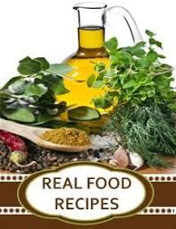 107 best gaps diet images on pinterest gaps diet recipes