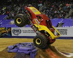 category carolina crusher monster trucks wiki fandom powered