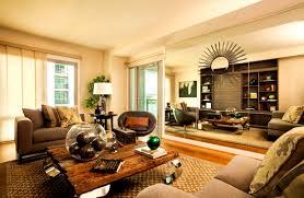 furniture tasty cabin living room decor new log decorating ideas