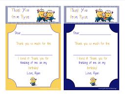 minion invitation template free printable invitation design