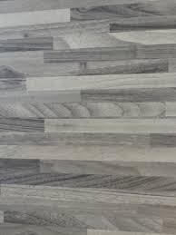 Grey Washed Cabinets Laminated Flooring Splendid Gray Laminate Design Ideas Grey Wood