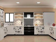 Interior Designing For Kitchen Design Interior Kitchen Home Kerala Modern House Kitchen Kitchen
