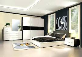 design dream bedroom game design your own dream bedroom wondrous design your own house games