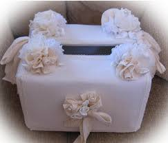 wedding gift keepsake box handmade lace bridal keepsake boxes