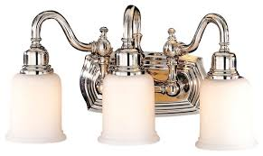 french country bathroom light fixtures french country bathroom