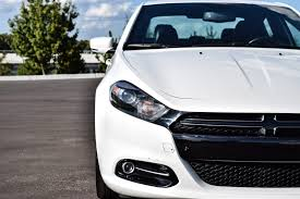 2014 dodge dart gt stock 794775 for sale near marietta ga ga