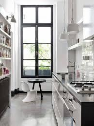 how to make a small galley kitchen work 47 best galley kitchen designs inspiring decoration ideas