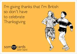 i m giving thanks that i m so don t to celebrate