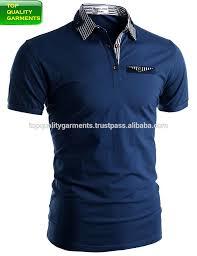 soft blue color boys t shirt 100 cotton tee with white u0026 blue