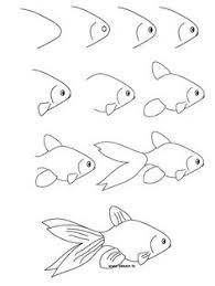 drawing animals step step children coloring pages printable