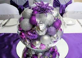 Christmas Table Decoration Ideas 2014 by Colorful Christmas Table Decor Ideas 25 Bright Holiday Table