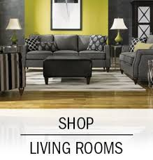 home design store union nj just like home furniture mattress union nj