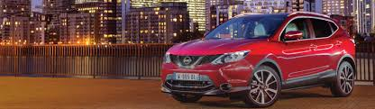 nissan qashqai finance lease nissan car lease deals nissan contract hire u0026 leasing offers