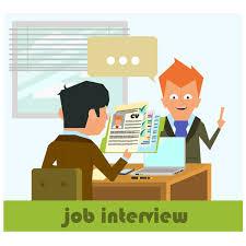 Interview Questions For Help Desk Technician 10 Tricky Hr Interview Questions U0026 Their Answers Hr Blog
