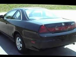 honda accord used cars for sale used cars for sale 2001 honda accord ex central auto sales alsip