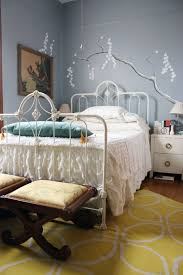 Blue White Gray Bedroom 20 Beautiful Blue And Gray Bedrooms Digsdigs