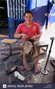 street cobbler stock photos u0026 street cobbler stock images alamy