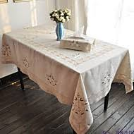Table Cloths For Sale Cheap Table Cloths Online Table Cloths For 2017