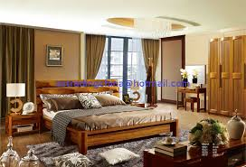 Wooden Bedroom Sets Furniture wholesale china furniture used bedroom furniture wood bedroom sets