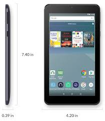 Barnes And Noble Nook Coupon Nook Tablet 7