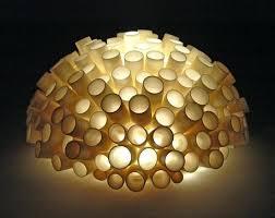 ceramic christmas tree with lights cracker barrel ceramic light pupusasdelcomal info