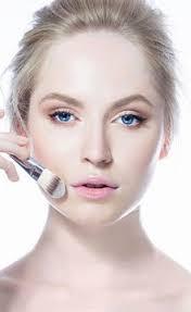 makeup school ny the nyc makeup artist meetup new york ny meetup