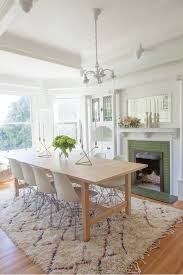Dining Room Makeover - Dining room makeover