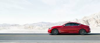 luxury sports cars infiniti ranges and models luxury sports coupe cars