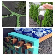 backyards trendy backyard ideas budget backyard ideas budget